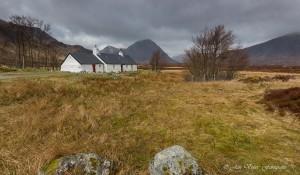 Black Rock Cottage (april)
